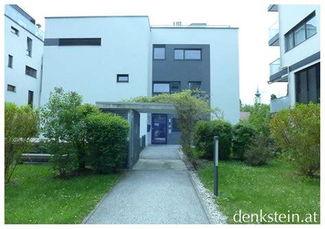 Garten Mieten K Lintfort by 4 Zimmer Garten Maisonette Wohnung In Nonntal