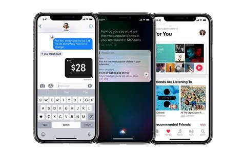 verizon iphone deal verizon deal offering up to 50 percent iphone x with