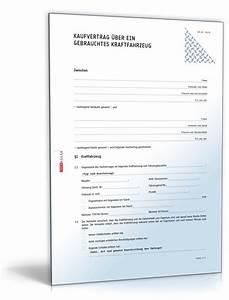 Vorläufiger Kaufvertrag Haus Vorlage : kfz kaufvertrag gewerblich rechtssichere vorlage downloaden ~ Orissabook.com Haus und Dekorationen