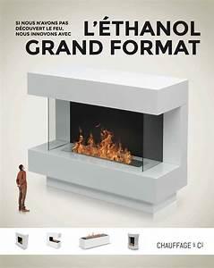 Petite Cheminee Ethanol : cheminee ethanol grand modele ~ Premium-room.com Idées de Décoration