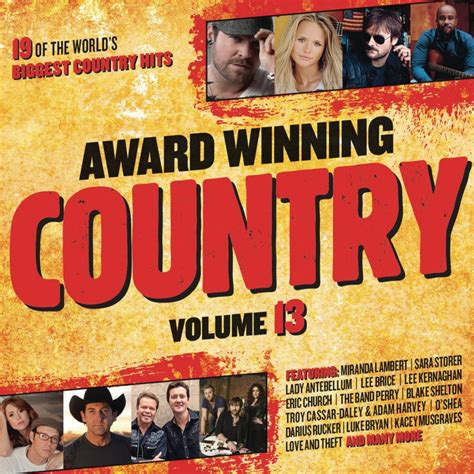 blake shelton boys round here lyrics blake shelton boys round here lyrics musixmatch