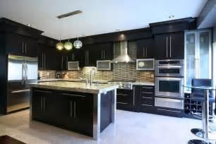 contemporary kitchen design ideas 5 unique kitchen designs kitchen ideas