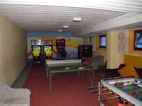 Spielhöhle Für Kinder by Quot Spielhalle F 252 R Kinder Jugendliche Quot Der Kirchheimerhof