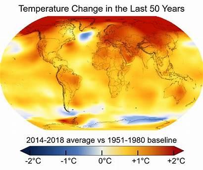 Change Climate Last Acceptance Improving Temperature Energy