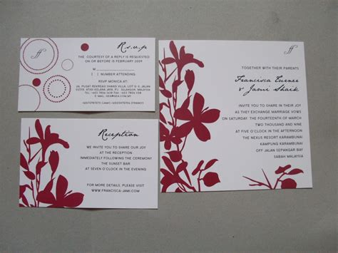 mehndi designs  wedding invitation