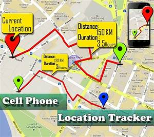 Free Telephone Location : cell phone location tracker android apps on google play ~ Maxctalentgroup.com Avis de Voitures