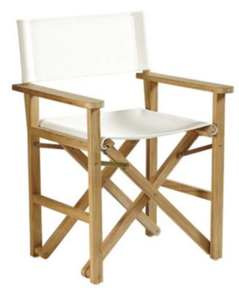 mogens koch folding chair copycatchic