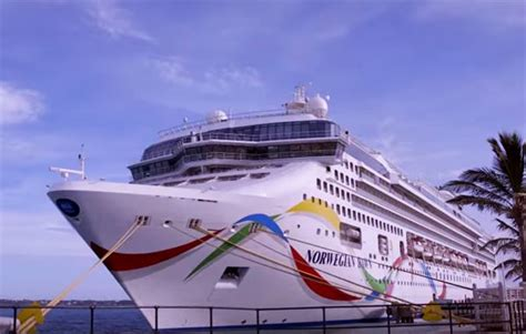crew member forced miscarriage norwegian dawn released