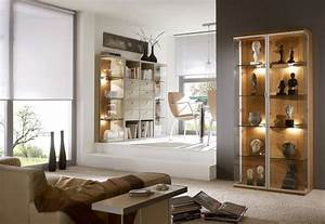 Wohnzimmergestaltung Mit Tapeten : wohnzimmergestaltung mit atmosph re raumax ~ Sanjose-hotels-ca.com Haus und Dekorationen