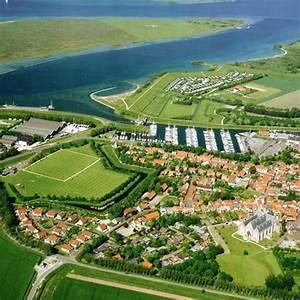 Fewo In Holland : brouwershaven fewo in holland ~ Watch28wear.com Haus und Dekorationen