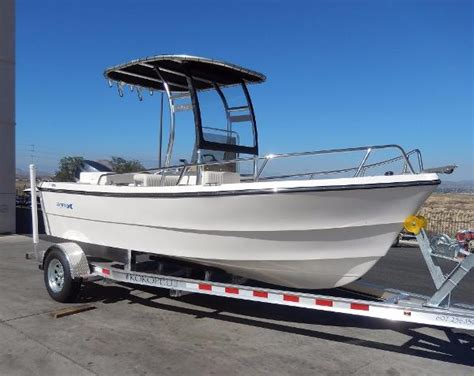 Triumph Boats For Sale Ontario by Page 1 Of 1 Triumph Boats For Sale Boattrader