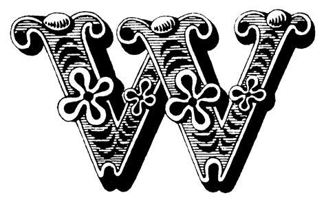 90+ Fancy Letter Y Designs
