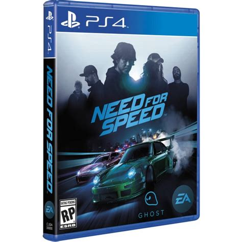 speed  ps pcwise malta