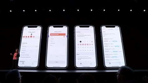 iOS 13 Is Finally Here with These 14+ New Features