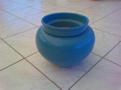 vasi tunisini ceramiche tunisine