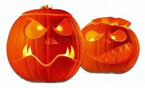 Halloween Basteln Gruselig : halloween gruselk rbisse basteln basteln ~ Whattoseeinmadrid.com Haus und Dekorationen