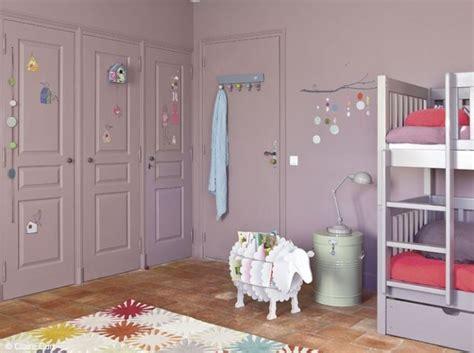 modele deco chambre fille modèle idée déco chambre fille gris et blanc