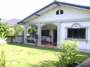 Mückenplage Im Haus : news im bild 2009 ~ Orissabook.com Haus und Dekorationen