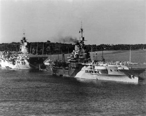 Pioneer Boats Ta Fl by Plik Hms Unicorn I72 And Carrier 1944 Jpeg