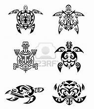 Best Tribal Turtle Ideas And Images On Bing Find What Youll Love