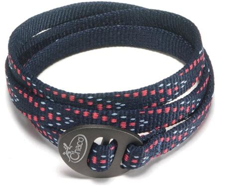 Chaco Wrist Wrap Bracelet At Rei. Hoop Earrings. Zircon Earrings. Two Tone Wedding Rings. Matching Ankle Bracelets. Unique Silver Jewellery. Small Eternity Band. Glitter Earrings. Shop Engagement Rings