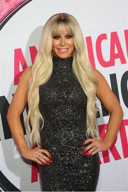 Gigi Gorgeous Awards Influencer Angeles Los Arrivals
