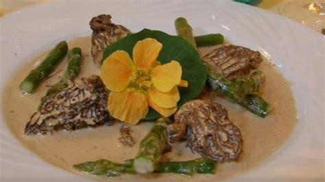 cuisine grasse lou candeloun in grasse restaurant reviews menu and