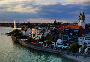 Jobs In Friedrichshafen : innenstadt befragung in friedrichshafen wer denkt was gmbh b rgernah und digital ~ A.2002-acura-tl-radio.info Haus und Dekorationen