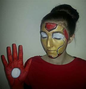 594 best Face Painting images on Pinterest | Face ...