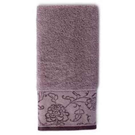 bathroom accessories bathroom sets walmart canada