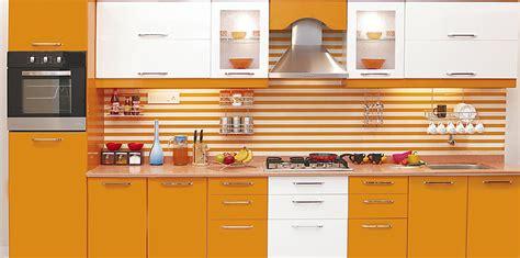 kitchen designs modular kitchen designs sleek kitchen modular kitchen designs in delhi india