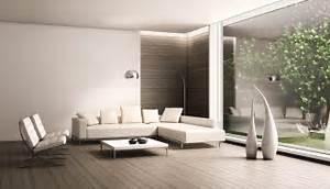 18 Outstanding Living Room Designs