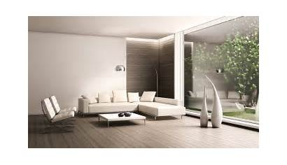 Living Decorating Tips Designs Cozy