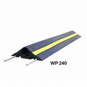 Passage De Cable Au Sol : passage de cable au sol occasion id e ~ Dailycaller-alerts.com Idées de Décoration