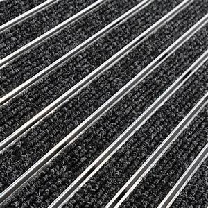 tapis d39entree 10r With tapis entrée immeuble