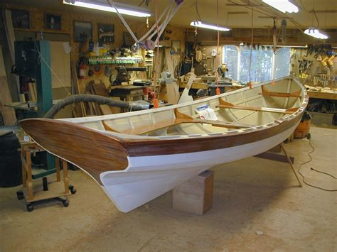 Pedal Boat For Sale Newfoundland by Raising The Sheer