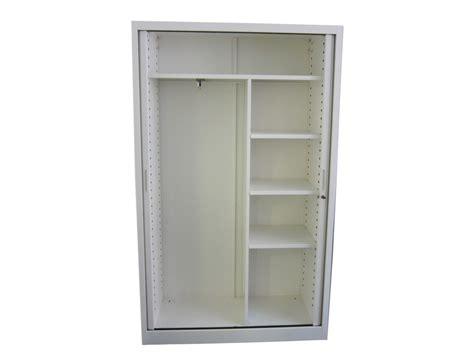 armoire metallique bureau ikea armoire vestiaire metallique occasion 28 images
