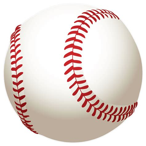 Baseball Clip Art Black And White Images Download🤷