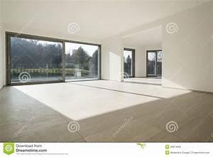 übertöpfe Innen Groß : modernes haus innen stockbild bild von fu boden gro 28974605 ~ Whattoseeinmadrid.com Haus und Dekorationen