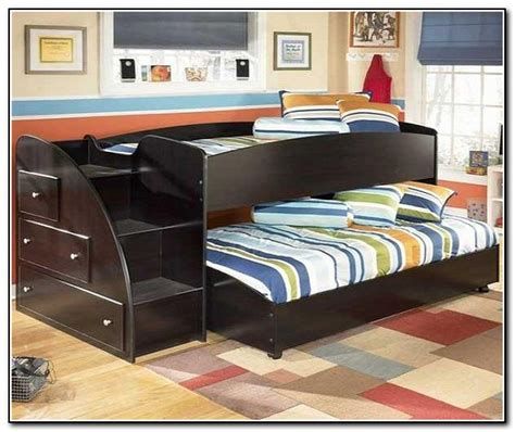 cool bunk beds for boys unique toddler beds for boys beds home design ideas 8330