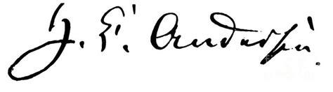 ideas  famous signatures  pinterest