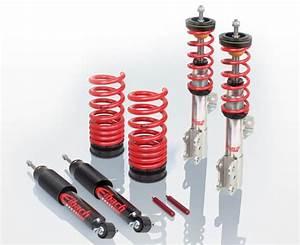 Eibach Pro Street S : pro street coilover adjustable suspension system eibach ~ Jslefanu.com Haus und Dekorationen
