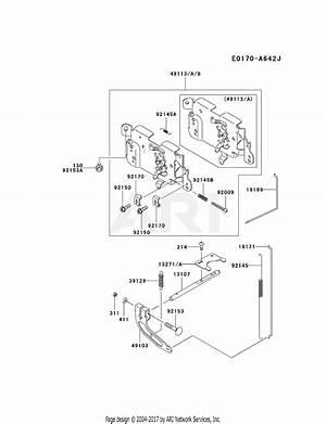 2 Stroke Choke Diagram 24856 Ilsolitariothemovie It