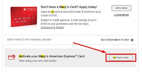 macys payment phone number macys credit card login bill payment