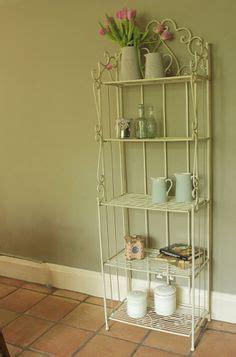 metal shelves images metal shelves shelves