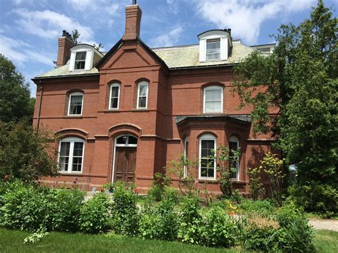 restoring homes abbot s experience in historical masonry well suited to restoring brick victorian homes by