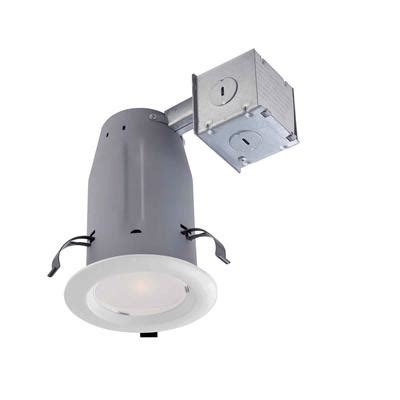 home depot can lights recessed lighting best 10 home depot led recessed lights