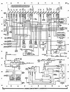 Wiring Diagram For 1994 Ford L8000
