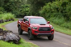 Trd Automobile : tacoma trd pro for sale autos post ~ Gottalentnigeria.com Avis de Voitures