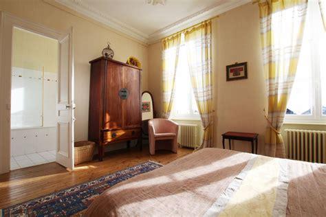 chambre d hotes cherbourg chambre d 39 hôtes n g33330 les lilas à cherbourg en cotentin